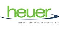 heuer-gmbh.com