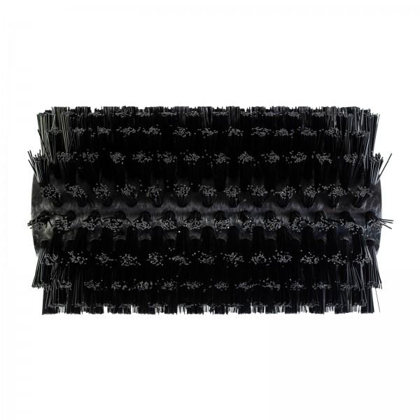 Grafner® Nylon Ersatzbürste für Multibrush MB10835