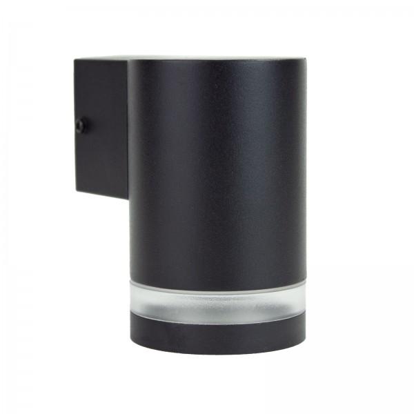 Grafner Aluminium-Wandlampe WL10748