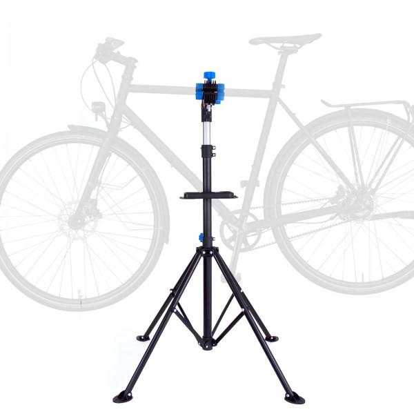 Fahrrad Montageständer Reparaturständer Fahrradständer Zentrierständer