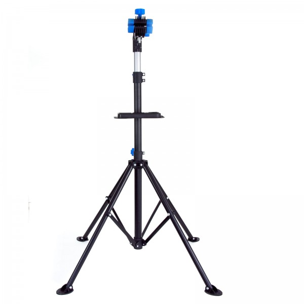 Grafner® Fahrrad Montageständer Reparaturständer Fahrradständer Zentrierständer