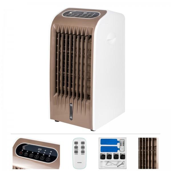 Grafner Klimagerät KG10834