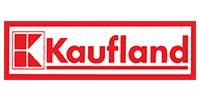 Real/Kaufland.de